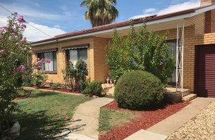 Picture of 315 Union Rd, North Albury NSW 2640