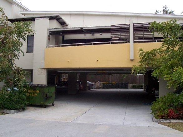 1/8 Cambridge Street, Bulimba QLD 4171, Image 0