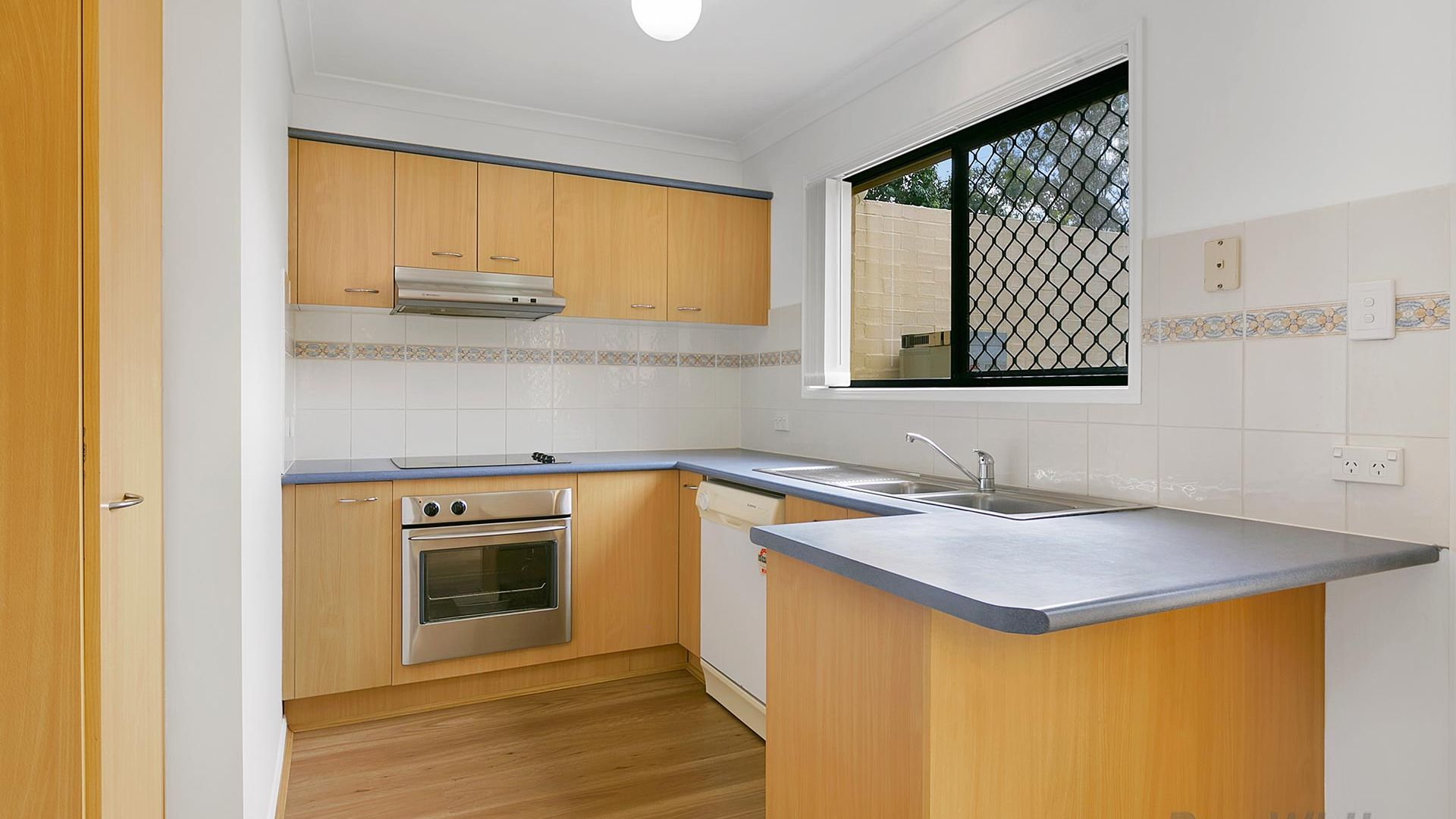 47/8 Diamond Place, Runcorn QLD 4113, Image 1