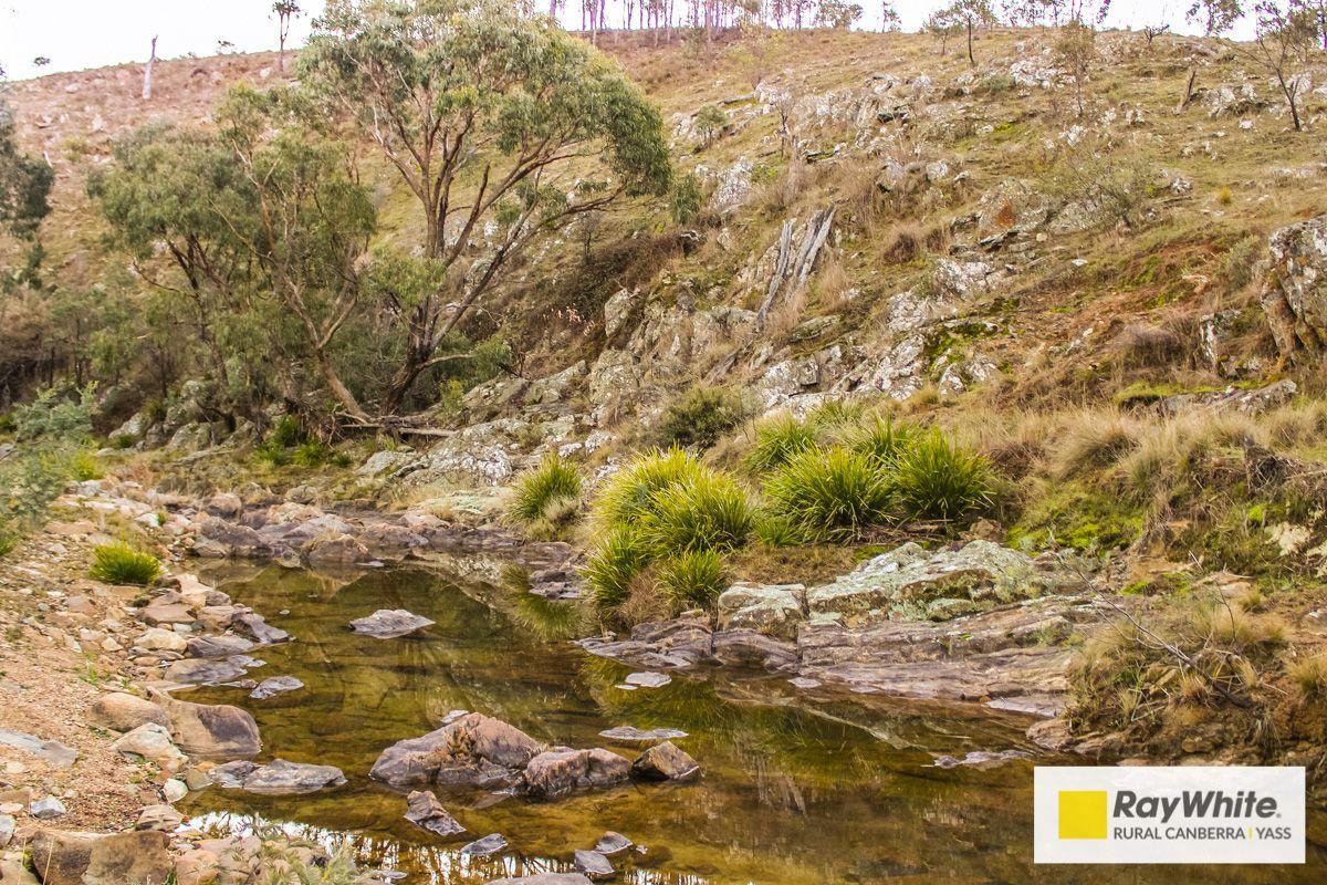 Gunning NSW 2581, Image 0