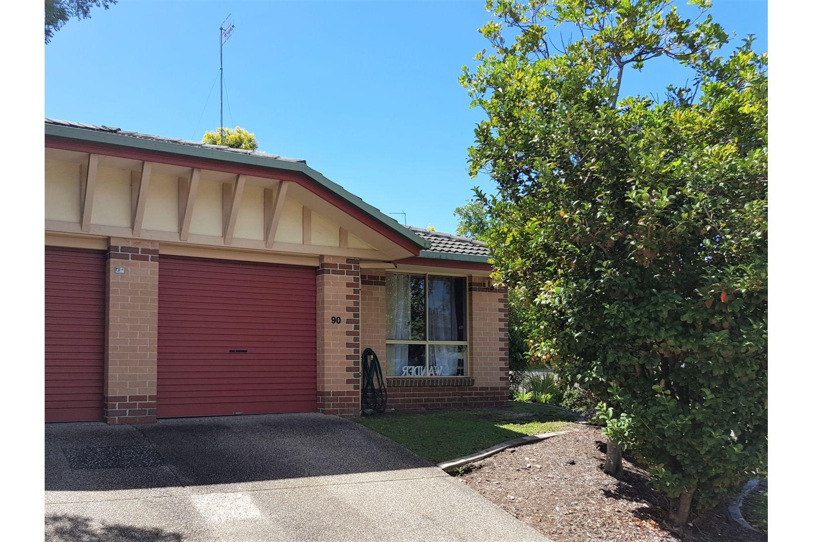 90/1 Bridgman Drive, Reedy Creek QLD 4227, Image 0