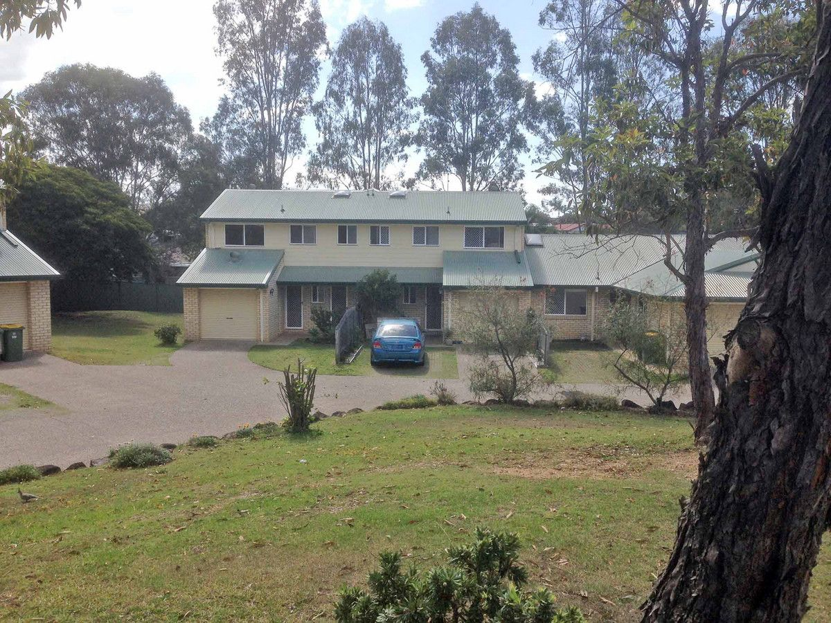 21/70 Ridgevale Drive, Helensvale QLD 4212, Image 1