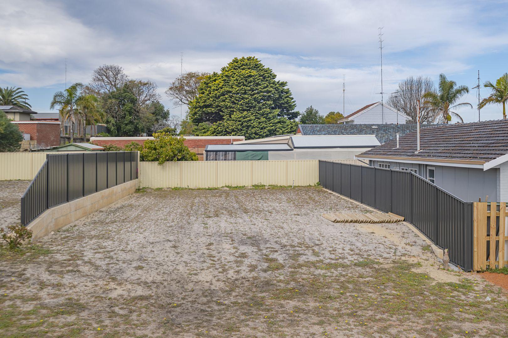 34 Picton Rd, East Bunbury WA 6230, Image 2