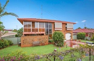 374 Greenwattle Street, Wilsonton QLD 4350
