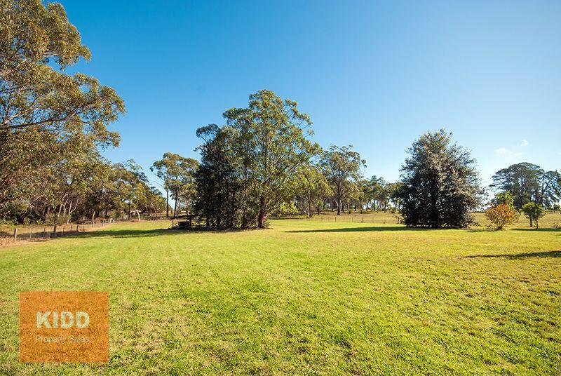 855 George Downes Drive, Kulnura NSW 2250, Image 0