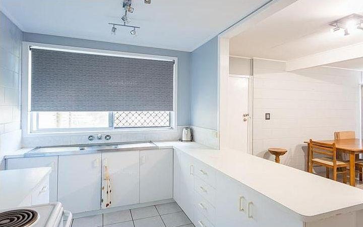 1/52 Nelson Street, Mackay QLD 4740, Image 1