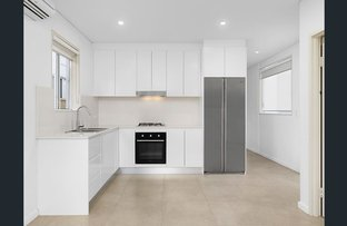 Picture of 1/59 Hunter Street, Condell Park NSW 2200
