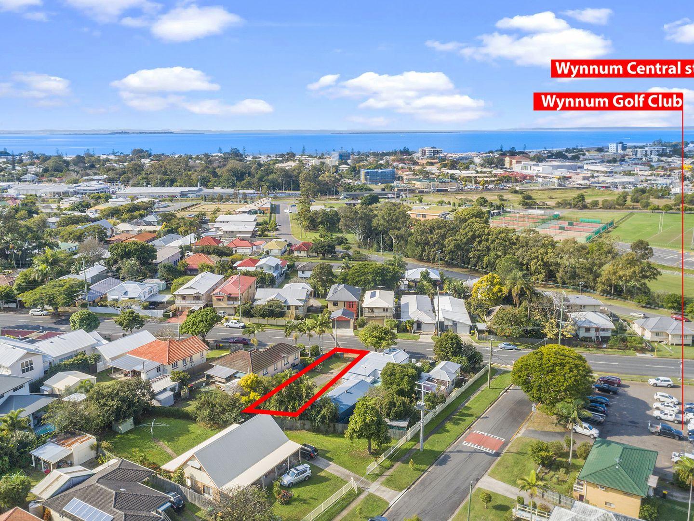 82 Stradbroke Avenue, Wynnum QLD 4178, Image 1