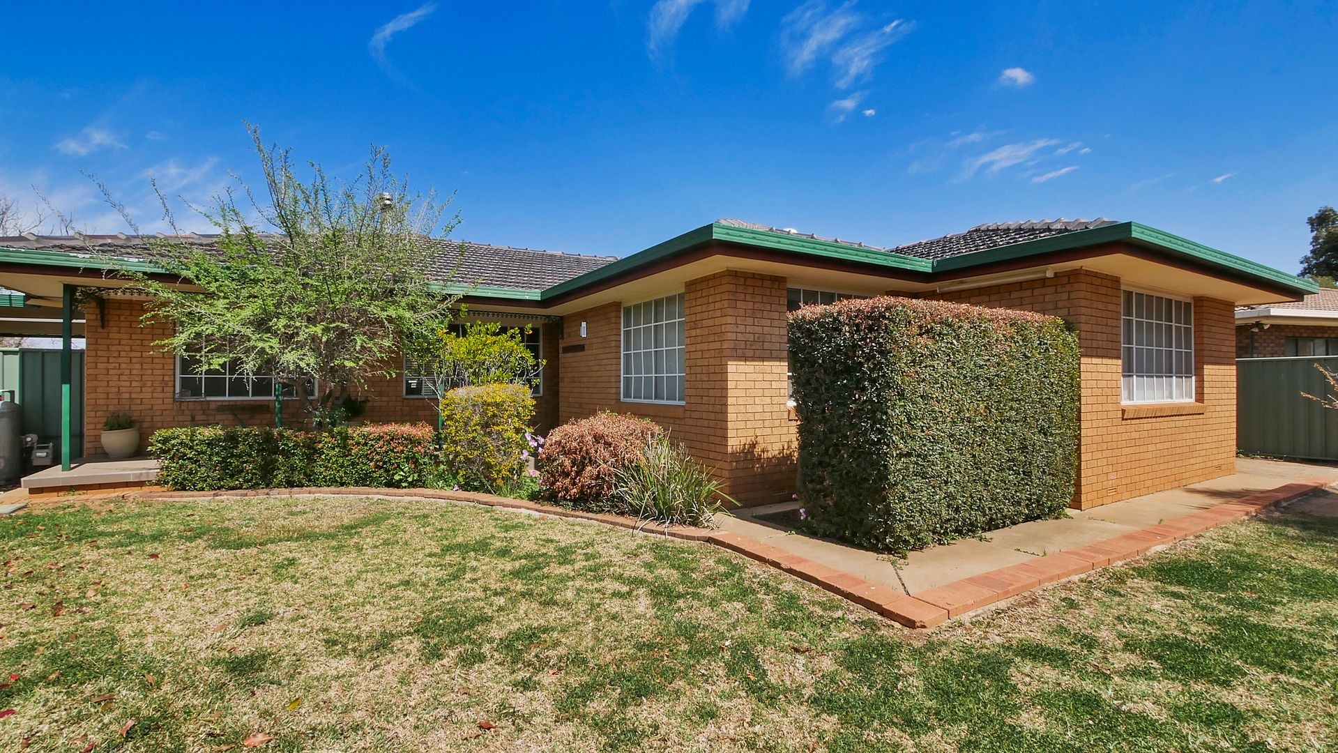 13 Buckingham Drive, Dubbo NSW 2830, Image 0
