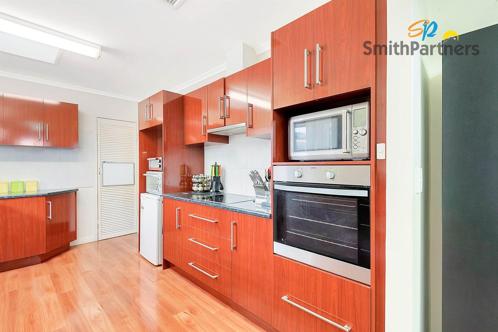 16 Springwood Avenue, Redwood Park SA 5097, Image 2