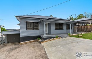 Picture of 435 Ballina Road, Lismore Heights NSW 2480