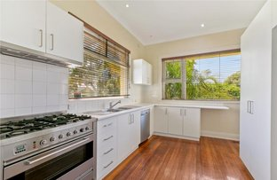 Picture of 8 Gordon Avenue, Coogee NSW 2034