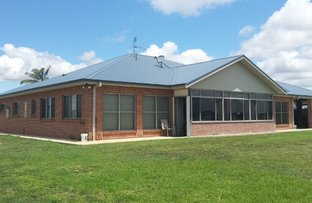 Picture of 338 Warral Rd, Tamworth NSW 2340