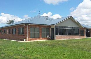 338 Warral Rd, Tamworth NSW 2340
