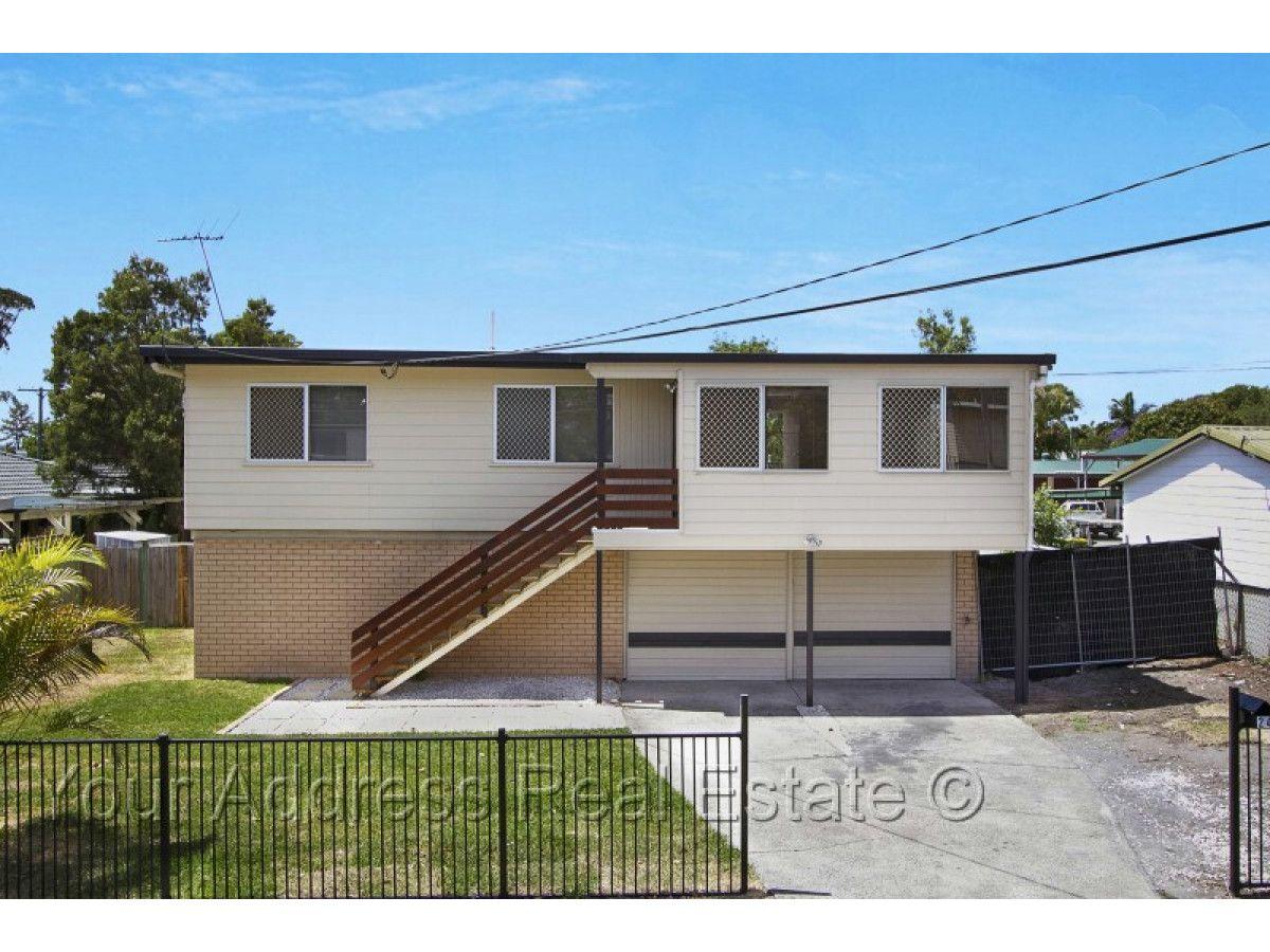 24 Leanne Street, Marsden QLD 4132, Image 1