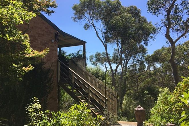 Picture of 95a Old Shipley Rd, BLACKHEATH NSW 2785