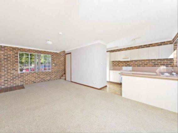 8/116 Windsor  Street, Richmond NSW 2753, Image 1