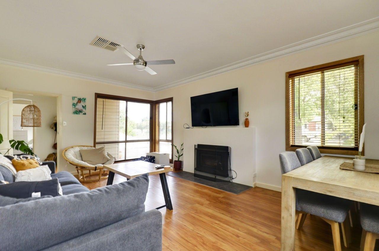 473 Cressy Street, Deniliquin NSW 2710, Image 2