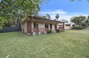 Picture of 14 The Parkway, Mallabula NSW 2319