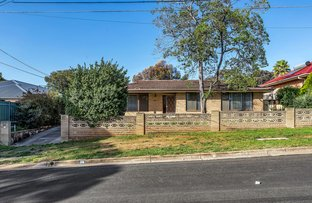 Picture of 28 Lindsay Avenue, Valley View SA 5093