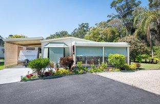 Picture of Site 24/210 Eggins Drive, Arrawarra NSW 2456