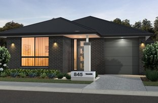 Picture of 1 Myall Road, Para Hills SA 5096