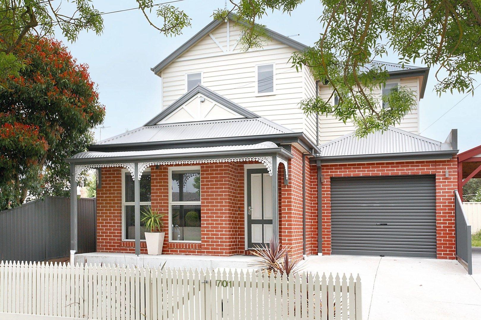 701 Urquhart Street, Ballarat Central VIC 3350, Image 0