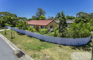 Picture of 6 Brockway St, Kippa Ring QLD 4021