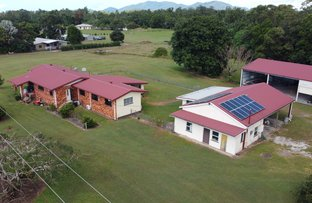 Picture of 516 Murdering Point Road, Kurrimine Beach QLD 4871