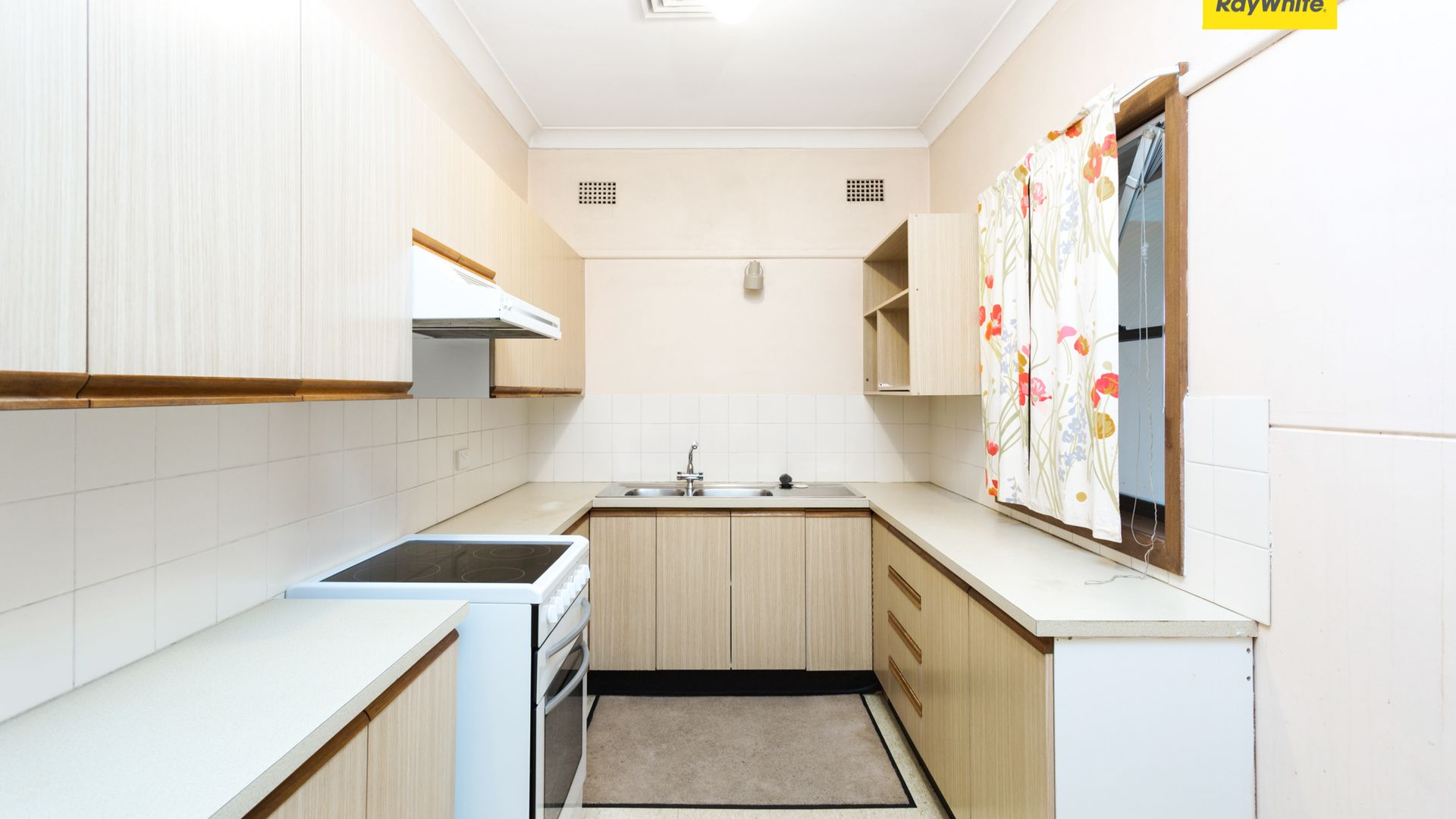 11 Heath Street, Punchbowl NSW 2196, Image 1