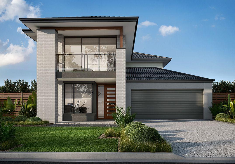 Lot 5529 Abell Road, Elara, Marsden Park NSW 2765, Image 0