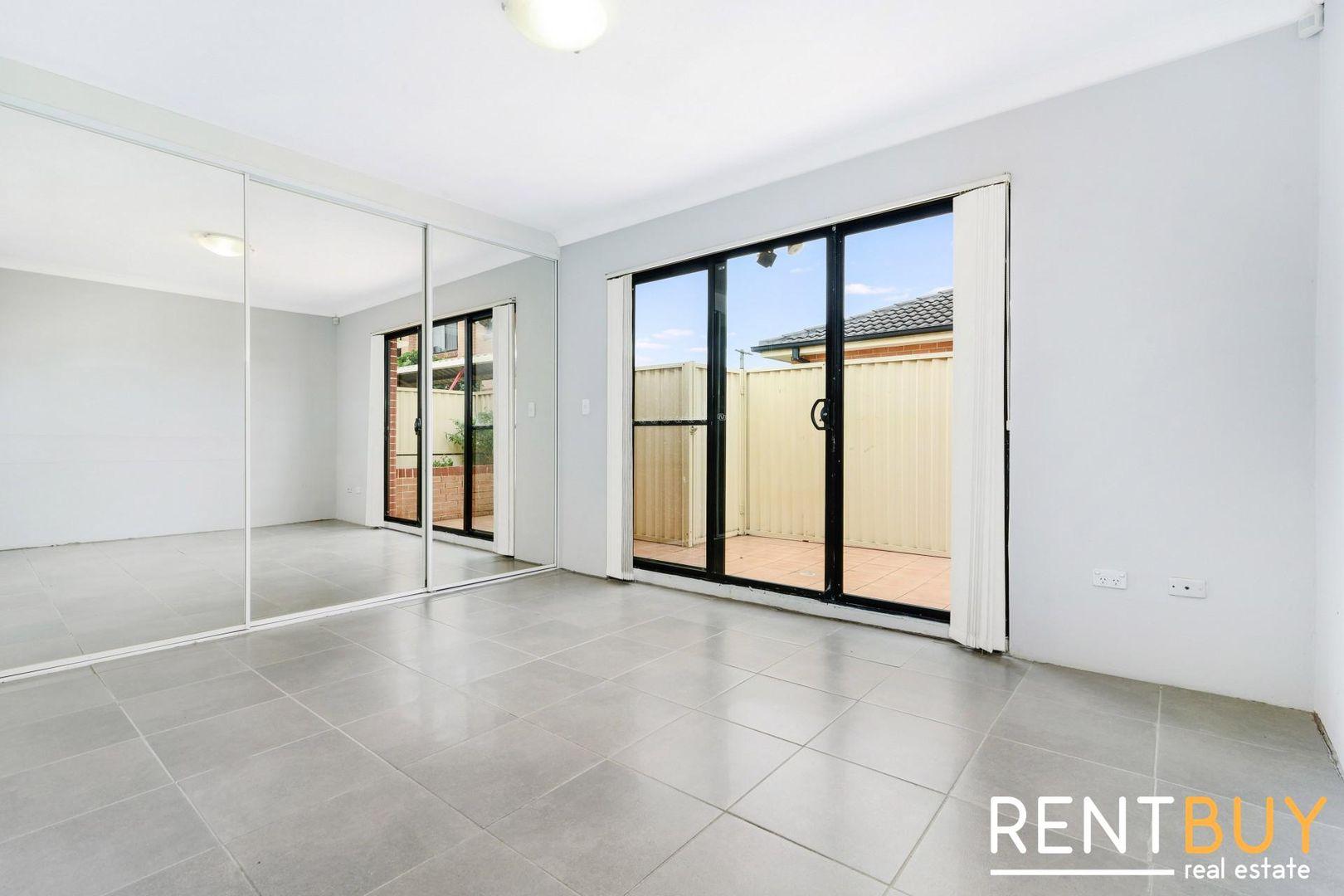 20/162 William Street, Granville NSW 2142, Image 2