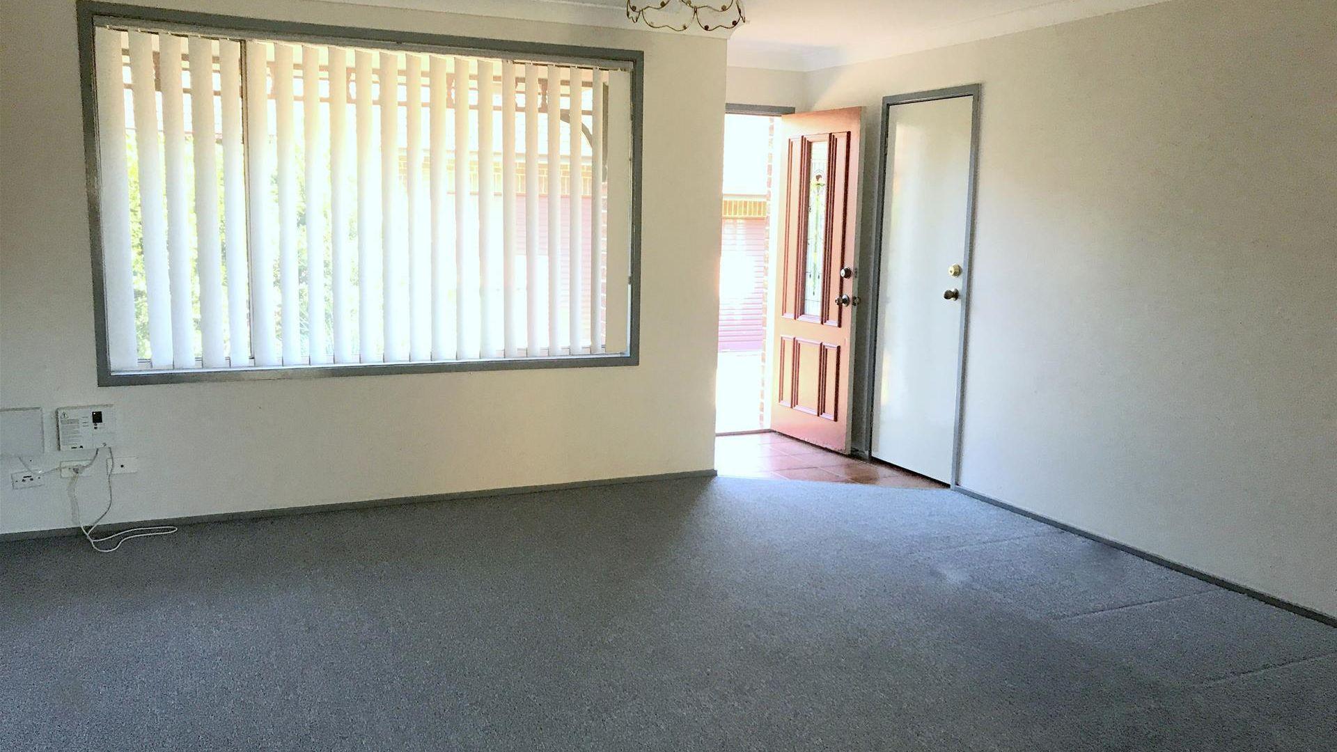 10/15-17 Rawson Avenue, Penrith NSW 2750, Image 2