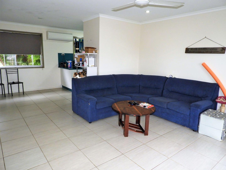 2 Martin Street, Bowen QLD 4805, Image 2