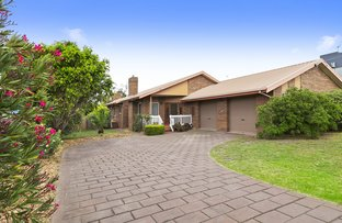 Picture of 57 Beach Road, Torquay VIC 3228