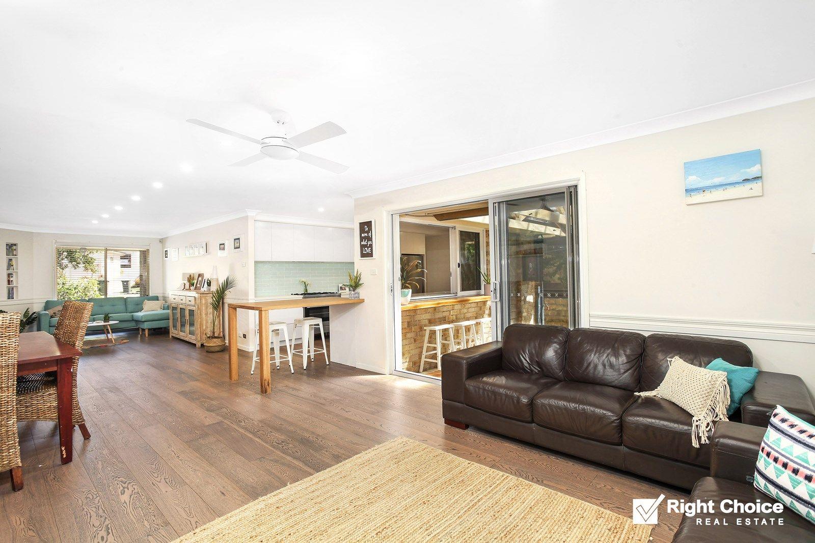 4 Colville Street, Flinders NSW 2529, Image 1