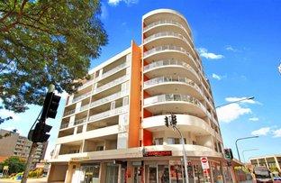 11/17 Hassall Street, Parramatta NSW 2150