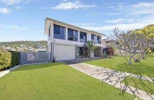 Picture of 8 Stevenson Street, Barlows Hill QLD 4703