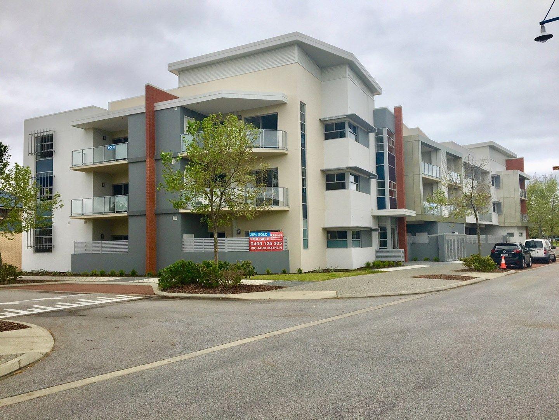 10/36 Flinders Lane, Rockingham WA 6168, Image 0
