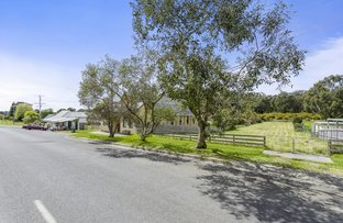 Picture of 71 Main Road, Mount Egerton VIC 3352