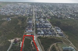Picture of Lot 9000 Crystaluna Drive, Golden Bay WA 6174