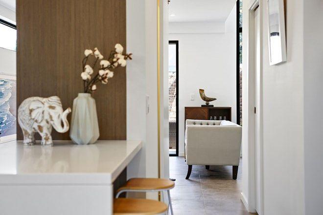 Picture of 135 Probert Street, NEWTOWN NSW 2042