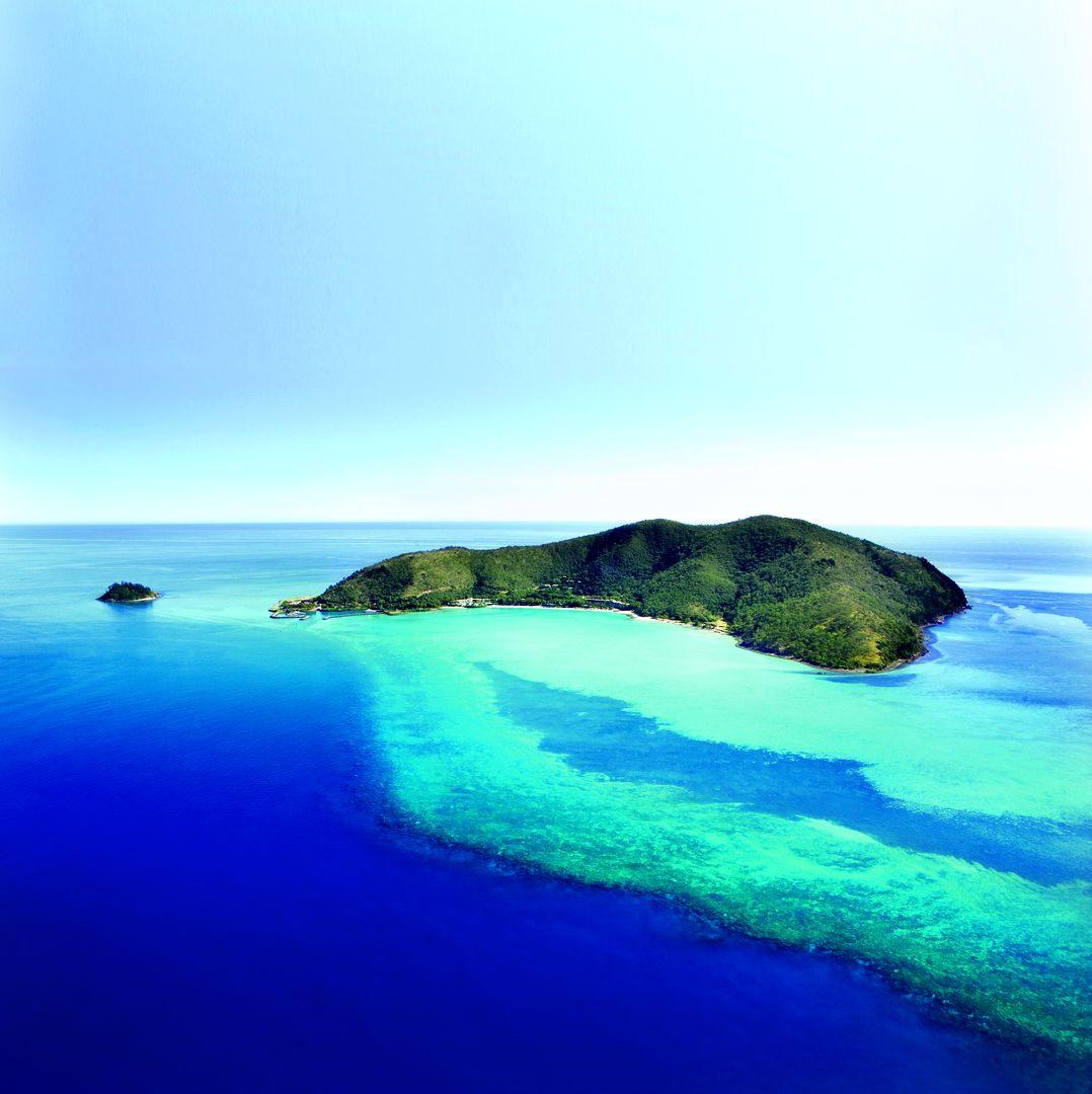 Hayman Estates Hayman Island, Whitsundays QLD 4802, Image 0