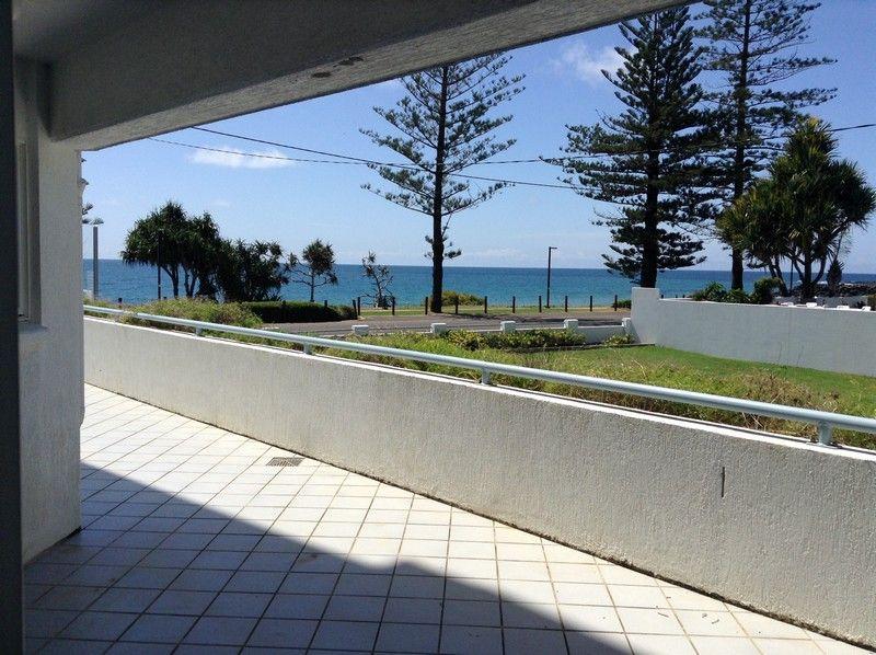 2/91 Esplanade, Bargara QLD 4670, Image 1