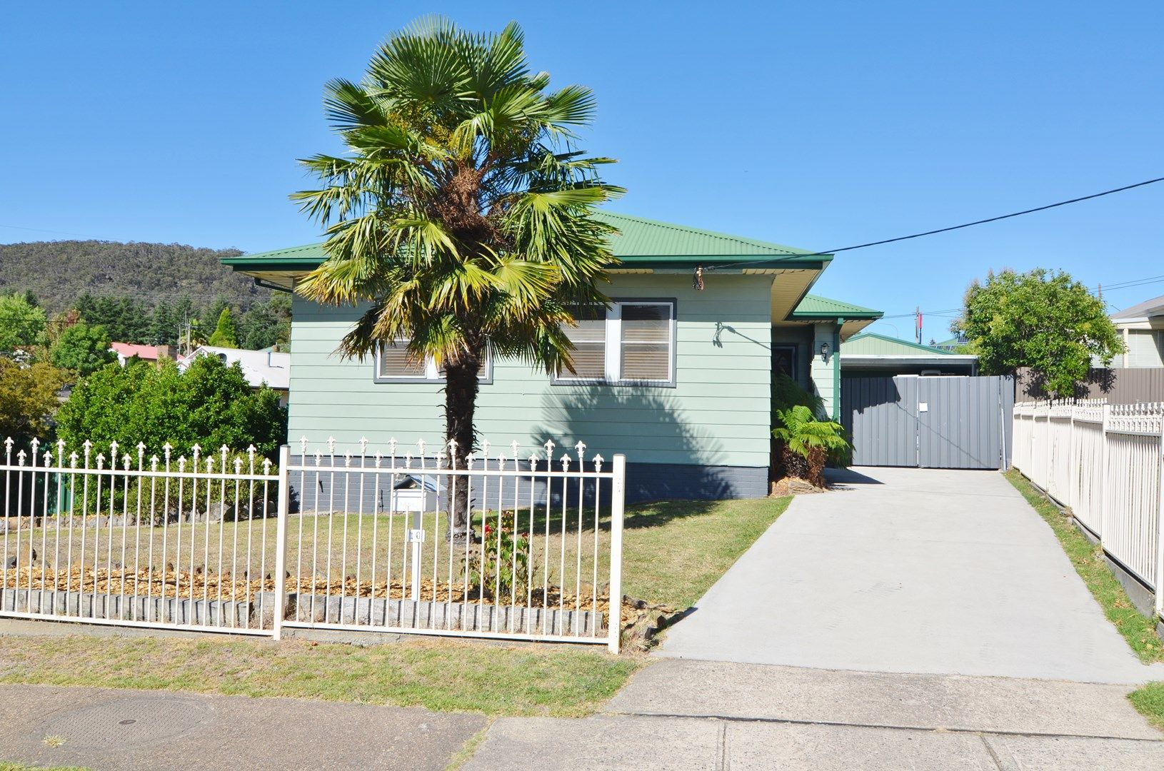 10 Higgins Street, Lithgow NSW 2790, Image 0