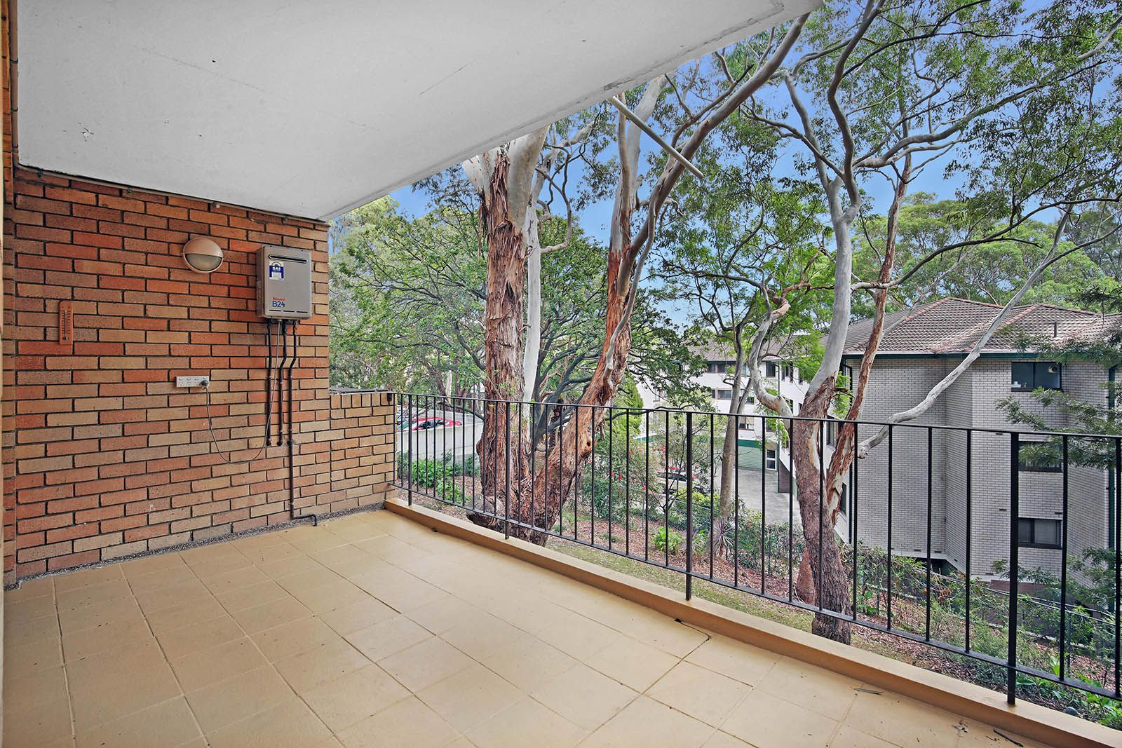2/9-13 Howarth Road, Lane Cove North NSW 2066, Image 2