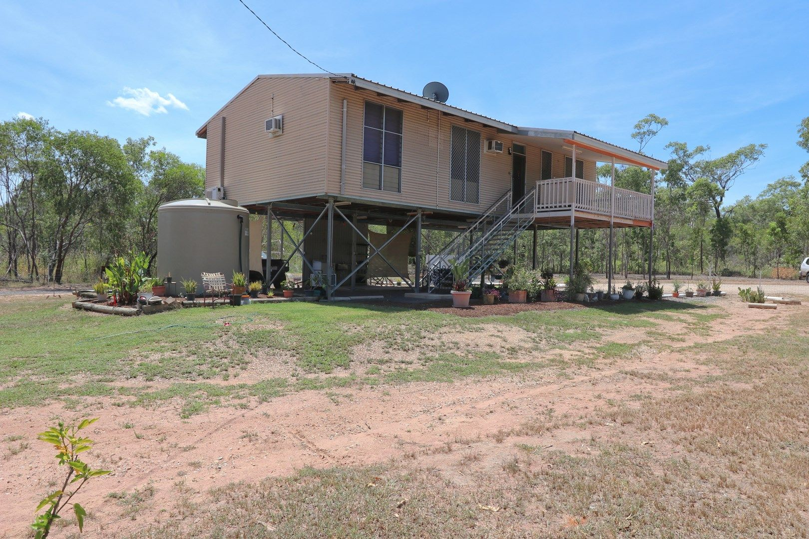 70 Edith Farms Rd, Katherine NT 0850, Image 0