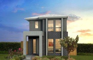 Picture of Lot 89 | 60 Edmondson Avenue Austral, Austral NSW 2179