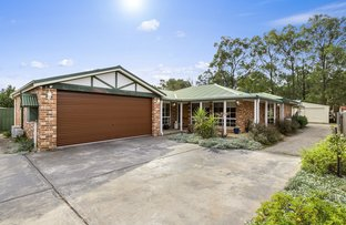 Picture of 107 Kenmare Road, Londonderry NSW 2753