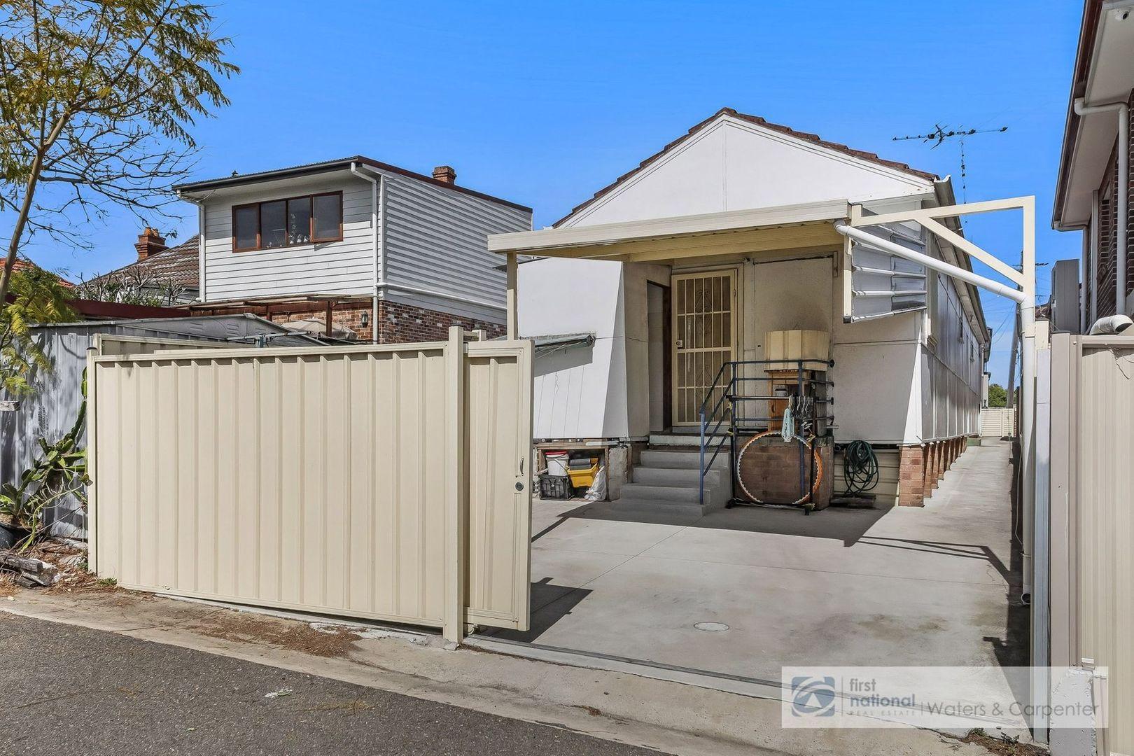 7A Edgar Street, Auburn NSW 2144, Image 0